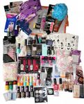 100 x Cosmetics Mixed Bag | Assorted Cosmetics  | Fantastic Mix inc Little Mix
